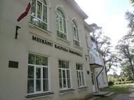 Mammadaba vēstniecības skola